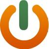 ONCredit - помощь в получении кредита