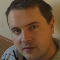 СергейШоя