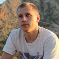 DenisGalkin