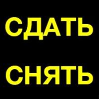 ΟлегΚонстантинов