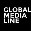 Global Media Line