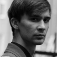 СергейЕременко