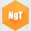 NetGon Technologies