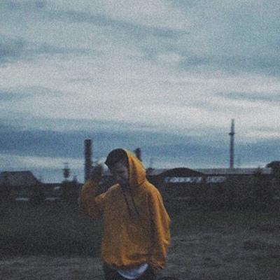 Денис Потёмкин, Compton