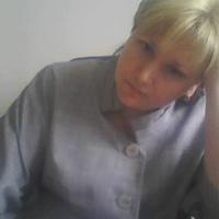СветланаАлимпиева