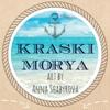 Kraski Morya [Краски Моря]