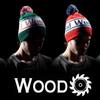 WooD clothing