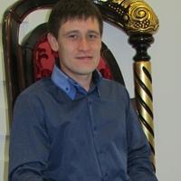 ИльнурСабиров