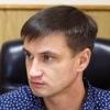 Evgeny Nizamutdinov