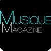 Musique Magazine