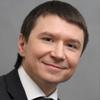 Vitaly Zholtikov