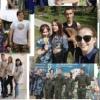 Dubovsky Zoovetkolledzh