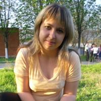 АлинкаАблицова