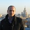 Sergey Kalinchev