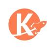 Бизнес сеть KALEOSTRA