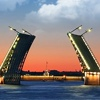 Туристический Петербург