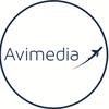 AviMedia