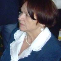 ЛарисаИгнатьева