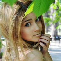МарияСеменович