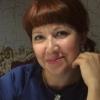 Svetlana Nemly