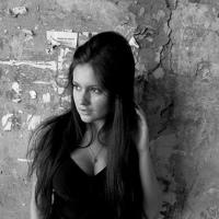 ЛизаКошка