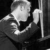 Евгений Лебедев (пианист), LRK TRIO
