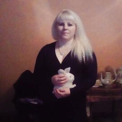 Аня Исаенкова, Тумботино