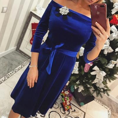Арина Алексеева, Новоград-Волынский
