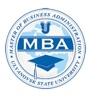 MBA УлГУ