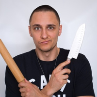 АндрейСемионов