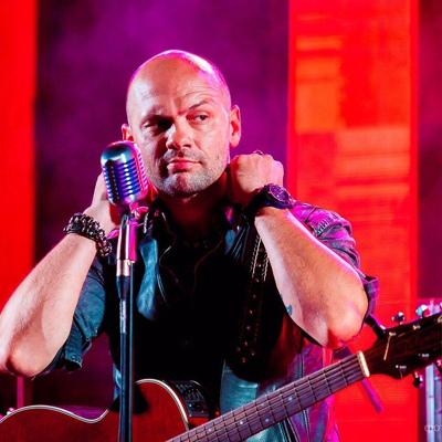 Иван Вабищевич, Минск
