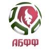 АБФФ | Белорусская федерация футбола