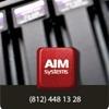 AIM Systems