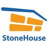 Декоративный Камень Stone House Владивосток
