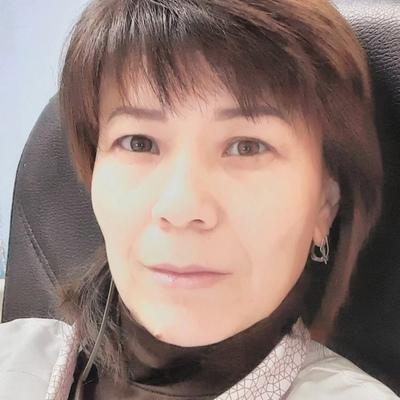 Madina Yergeshova, Тараз
