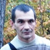 Vladimir Grabovets