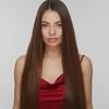 Лера Рыкова Научно о коже и волосах