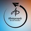 Aviapeople / Авиация -  социальная сеть для  люб