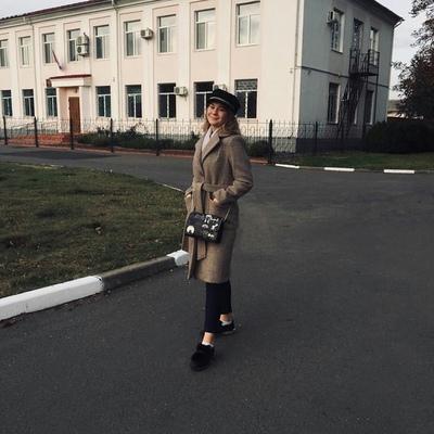 Жанна Котлобай, Речица