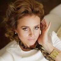 Лилия Бирюкова