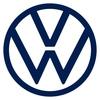 Volkswagen РОЛЬФ