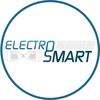 ELECTROSMART®   официальное сообщество