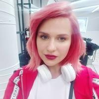 АнастасияМиронова