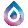 АКВАВИТА Очистка воды|Фильтры для воды в Сургуте