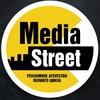 Рекламное агентство Media Street
