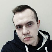 АлексАлексеев