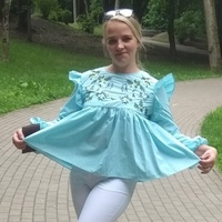ЕкатеринаИбадова