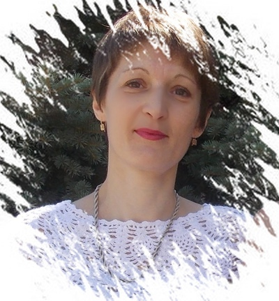 Лена Малаховская, Каменское / Днепродзержинск