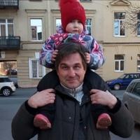 СергейЕрмилов