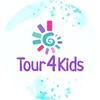 Tour4Kids